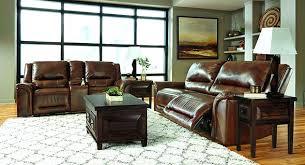Ashley Furniture Store Miamisburg Ohio Miami Beach Florida Stores