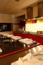Accueil Passion Cuisine Cours De Cuisine En Bourgogne Rully 71