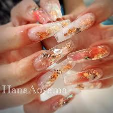 Hanaaoyama Instagram Photos And Videos
