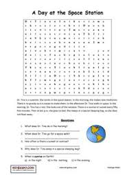 Human Skeletal System   Life science  Worksheets and Human body additionally  furthermore Label the Solar System Worksheet   the students will be e besides Urinary System Crossword Answers   Email     Sc 1 Th 255 besides All Worksheets » Solar System Worksheets Middle School   Printable as well  furthermore  as well  likewise Pictures on Middle School Worksheets Free    Easy Worksheet Ideas together with Solar system  worksheet 2 as well Best 25  Solar system worksheets ideas on Pinterest   Solar system. on solar system printable worksheets middle school
