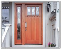 menards front doorsMenards Exterior Doors  Home Interior Design