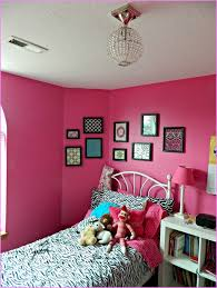 Pink Bedroom Decor Homely Ideas Pink Room Decor Home Designi On Pink Bedroom  Decor Ideas Gold