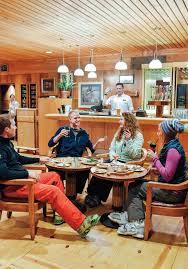 198 ebs lounge deer valley resort 1 aav8ch