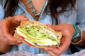 jimmy john s sandwiches. Perfect Jimmy On Jimmy John S Sandwiches