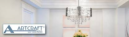 chandeliers results