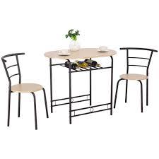 size 3 piece sets kitchen dining room sets at overstock our best dining room bar furniture deals