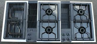 gas on glass cooktops top outstanding air glass replacement air gas oven air electric stove air gas on glass cooktops