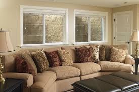 basement windows interior. \ Basement Windows Interior