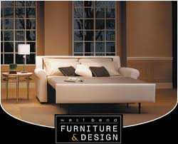 west bend furniture and design. Bend Furniture And Design West Wi Best Ideas E
