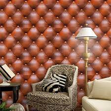 Generic Home Design Wallpaper