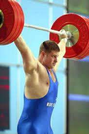 История тяжелой атлетики реферат интересная информация на   интересная история тяжелой атлетики
