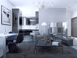 15 stunning grey living rooms 2017 ideas complete with pictures