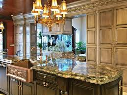 Furniture : Marvelous Pantry Door Handles Cabinet Knob Placement ...