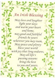 Irish Good Morning Quotes Best Of 24 Best Irish Images On Pinterest Irish Blessing Irish Eyes And
