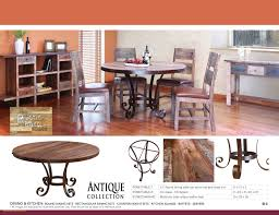 amazing exterior accessories in the matter of antique multicolor dining iron base 967 967 top result new round wooden kitchen table and chairs