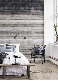 Worn Wood Tapeten Fürs Schlafzimmer Schlafzimmer Tapete