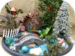 Small Picture Cactus Dish Garden Top 25 Ideas About Dish Gardens Onll