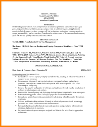 Configuration Management Specialist Cover Letter Claims Supervisor