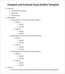 Outline Essay Pin By K Biederman On Kids School Learning Essay Outline Sample