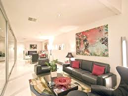 To Decorate A Long Living RoomLong Thin Living Room Ideas
