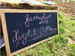 My Kitchen Garden Gartenlust My Kitchen Garden Blueberry Vegan