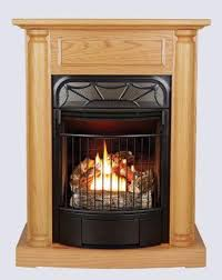 natural gas heaters for homes. Natural Gas Heater With Blower Wonderful Amazing Cheap Wall Find Home Interior Ideas 23 Heaters For Homes