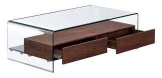 Zuo Modern Coffee Table Zuo Modern Shaman Coffee Table From Modern Collection Decor