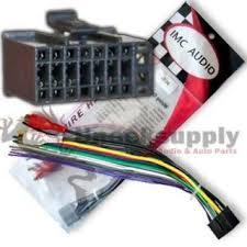 dual xhd7714 wiring harness car audio systems Dual Xhd7714 Wiring Harness new dual wire harness xhd77xhdr 64xhdr 64xd6350 dual xhd7714 wiring diagram