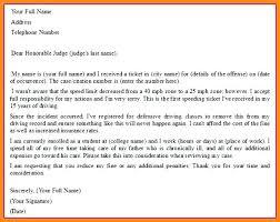 Speeding Ticket Template Tickets Fake Parking Word Rental Agreement ...