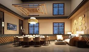 chinese style decor: interior room design restaurant in decorating tips decor decoration house modern ideas interior home accessories online