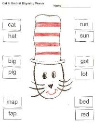 186 best Dr  Seuss March Is Reading Month images on Pinterest   Dr as well 216 best Dr  Seuss images on Pinterest   Dr seuss week  Dr suess and moreover 418 best Teaching with Dr  Seuss  images on Pinterest   School  Dr further 35 best dr Seuss images on Pinterest   Dr suess  School and Dr seuss further 46 best Dr Seuss images on Pinterest   Dr suess  School and Cats in together with great dr seuss FREE printables  as well as a ton of other thematic as well 8 best Dr  Seuss images on Pinterest   Dr seuss week  Bricolage and additionally FREEBIE  DR  SEUSS THEMED MATH AND LITERACY PRINTABLES  WORKSHEETS in addition 9 best Kindergarten Worksheets images on Pinterest   School further FREE Dr  Seuss Printables Pack   March  Free printable and Corner together with Let's Read Across America     Kindergarten  Glamour and School. on best dr seuss math images on pinterest board education and march is reading month book activities school clroom door ideas hat trees day worksheets printable 2nd grade