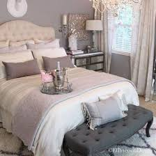 decorative pictures for bedrooms. Decorating Elegant Bed Decoration Ideas 2 Decorative 13 Images Of Bedroom For Couples 99 Most Beautiful Pictures Bedrooms