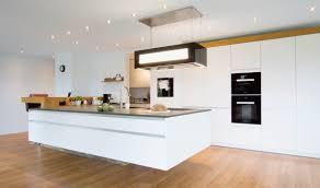 Modern German Kitchen Designs Modern Kitchen Must Zeyko German Kitchens