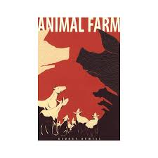 animal farm by george orwell study guide sample essay questions animal farm animals napoleon