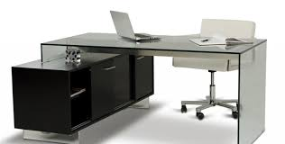 office desk buy. Full Size Of Bench:6 Foot Computer Desk Slim Pc Buy Online Office C