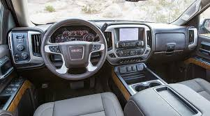 2018 gmc terrain redesign. perfect redesign 2018 gmc sierra 3500  interior throughout gmc terrain redesign