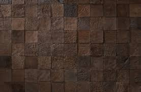 Stunning Interior Wall Textures Designs Photo Decoration Ideas ...
