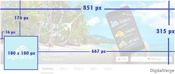 fb cover photo dimensions