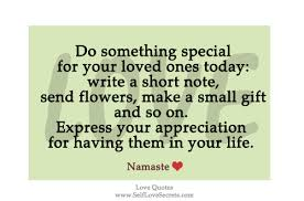 Quote Express Simple Download Expressing Love Quotes Ryancowan Quotes