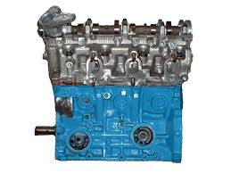 Toyota V6 Engine 3.0L 3vze, 3vz v6 Long Block 1988-1995