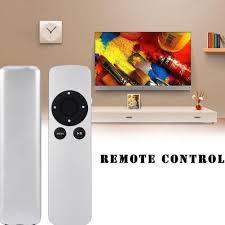 Điều Khiển Từ Xa Tv1 Tv2 Tv3 Cho Apple Apple A1378 Tv A1427 A146 T5x4, Giá  tháng 11/2020