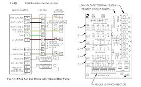 carrier infinity furnace carrier thermostat wiring nice carrier underfloor heating thermostat wiring diagram carrier infinity furnace carrier thermostat wiring nice carrier heating thermostat wiring diagram gallery electrical carrier infinity furnace thermostat