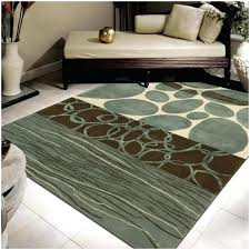 target 8x10 rugs plush area lovely fuzzy interesting rug thick fresh as well furniture donation