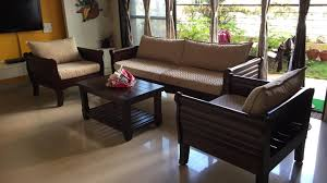 Fevicol Wooden Furniture Catalogue Sofa Set Designs Indian Style