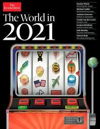 Bitcoin has died 287 times according to journalists. The Economist Kapagi Komplo Teorilerine Acik Bankavitrini