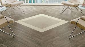 creative of commercial luxury vinyl plank flooring commercial lvt luxury flooring armstrong flooring commercial