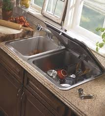 dishwashers for small spaces. Interesting Small Thus  To Dishwashers For Small Spaces 0