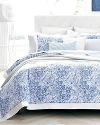 periwinkle bedding collection periwinkle paisley bedding set periwinkle bedding comforter