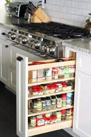 ultimate kitchen cabinets home office house. Our Ultimate Kitchens Kitchen Cabinets Home Office House