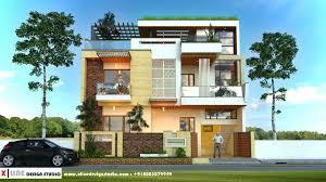 First Floor Terrace Design Client Sukhpal Choudhary Location Mansarovar Jaipur